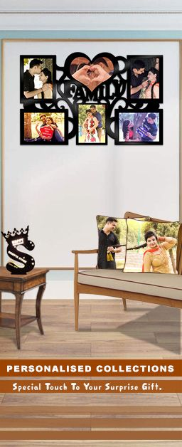 Personalised-Collection-256x628